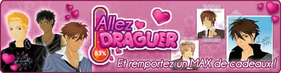 http://media.ohmydollz.com/design/v2/bandeau_drague_fr.jpg