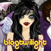 blogtwilight